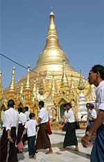 Shwedagon_150px.jpg
