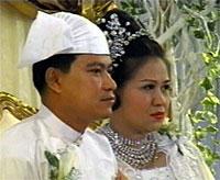 thandar_shwe_wedding_200px.jpg