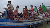 rathedaung-refugees1-622.jpg
