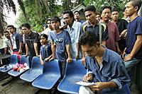UNHCR_migrants_200px.jpg