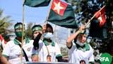 USDP-2020-election-622.jpg