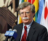 John_Bolton_UNSC_200px.jpg