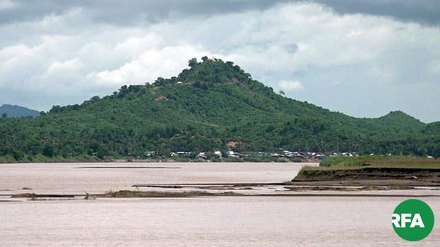 panmyaung-village-622.jpg