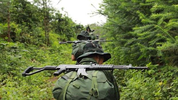 aa-soldiers-622.jpg