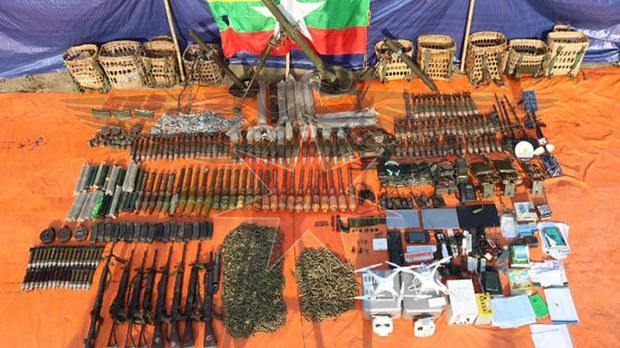soldiers-weapon-622.jpg