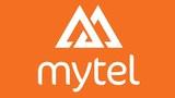 mytel-622.jpg
