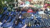 army-weapons-622.jpg