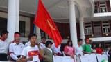 yadanarbon-uni-students-protest-620.jpg