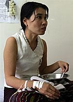 su_su_nway_hospital_150px.jpg