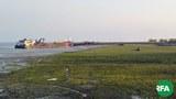 ahngumaw-harbor-622.jpg