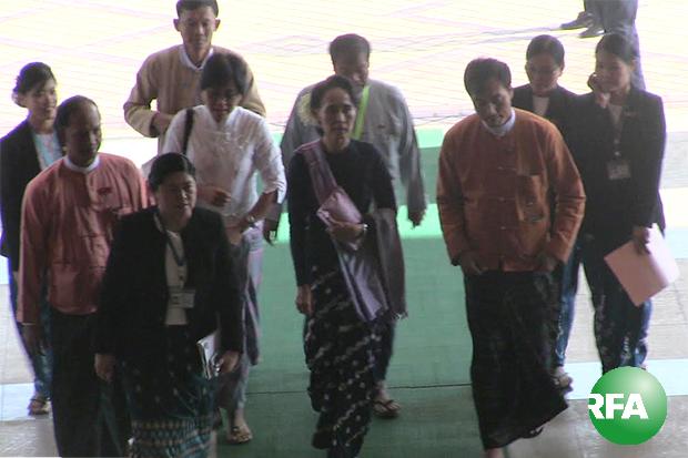 amyothar1-620.jpg