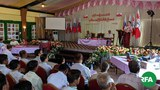 anp-party-conference-622.JPG