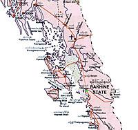 Arakan_map_200px.jpg
