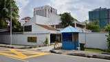 myn-embassy-malaysia-622.jpg