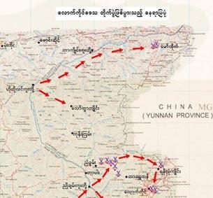 kokent-map-305