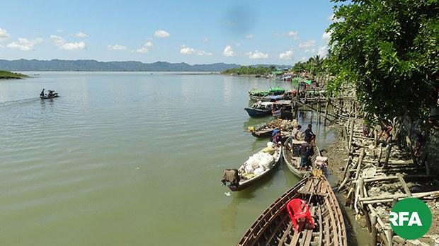 rathedaung-harbour-mayu-river-622