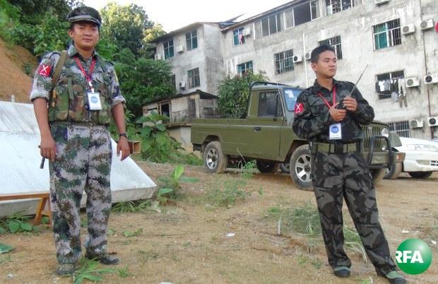 kia-soldiers-620.jpg