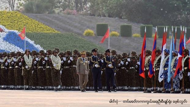 minaunghlaing-army-day-2018-622.jpg