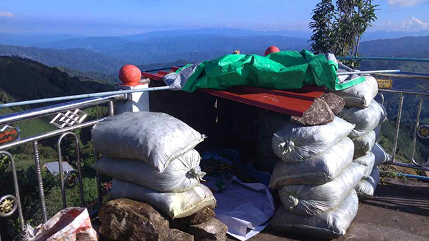taungyoe-camp-622.jpg