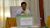 senior-general-minaunghlaing-voting-in-2015-622.jpg