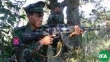tnla-gun-622
