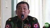 maungmaung-brigadier-622.jpg