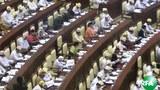 parliment-305