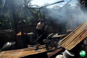 thandwe-burn-house-305.jpg