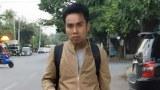 ISP Myanmar က ကိုအောင်မျိုးထက် အဖမ်းခံရ