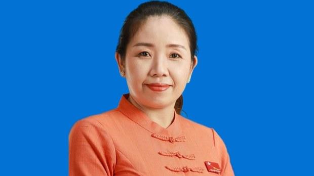 ကချင်ပြည်နယ်က NLD ပါတီ မိသားစုဝင် သုံးဦး အဖမ်းခံရ