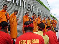 monks_un_BKK_200px.jpg