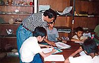 pe_nyunt_way_cambodia_200px.jpg