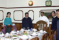 ASSK_than_shwe_dinner_200px.jpg