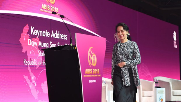 assk-asean-investment-622