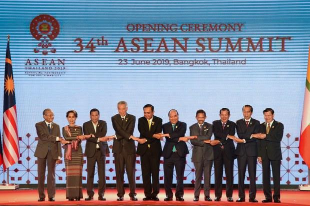 မြန်မာကိစ္စ ASEAN အရေးပေါ် အစည်းအဝေးခေါ်ဖို့ မလေးရှားနဲ့ ဖိလစ်ပိုင်တောင်းဆို