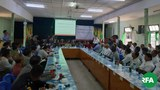 aungthapyay-coal-plant-meeting-622.jpg