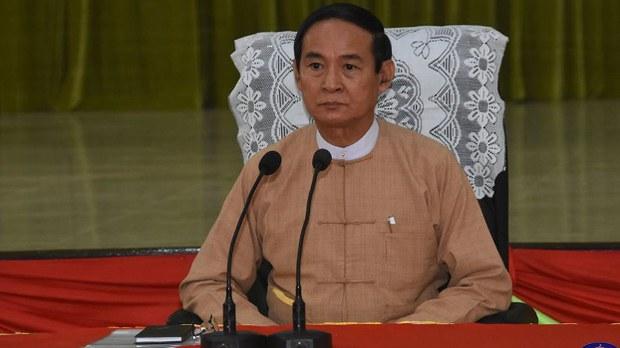 winmyint-president-622.jpg
