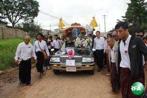 dagon-tayar-funeral-305.jpg