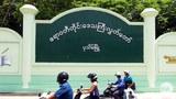 ayeyarwaddy-parliament-622.jpg