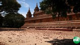 bagan-earthquake-620.jpg