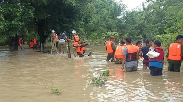bago-flooding-622.jpg