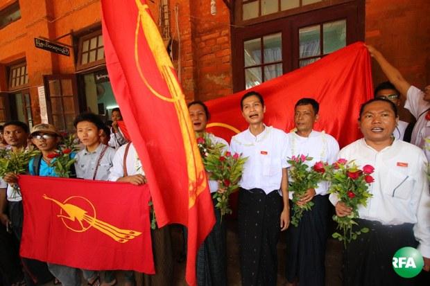tharyarwaddy-free-620.jpg