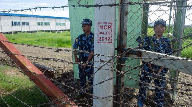 ngakhura-border-police-622