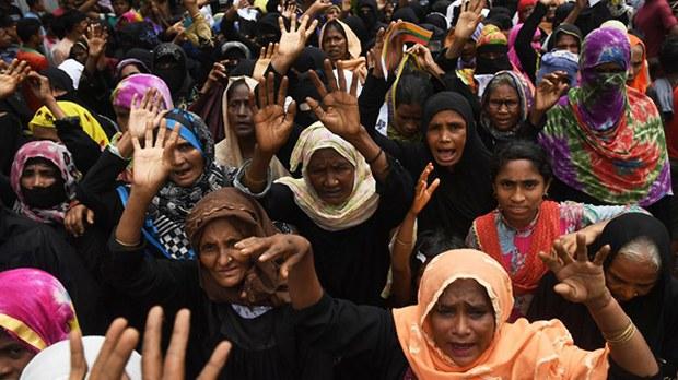 rohingya-bangladesh-622.jpg