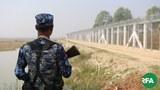 border-security-police-622.jpg