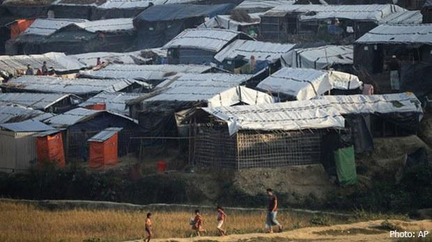 bangladesh-refugees-camp-622
