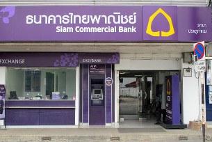 siam-bank-305.jpg