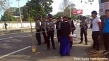 banned-kachin-refugees-free-protest-622.jpg