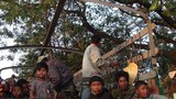 laukaing-refugees-305.jpg
