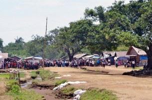 rohingya-refugee-305.jpg